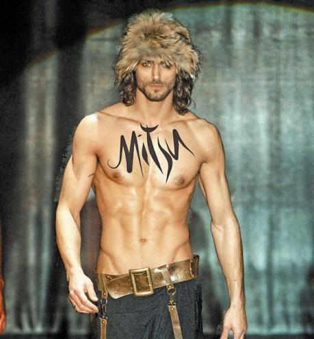 (84) theo theodoridis | Tumblr | Beautiful men, Greek male ...