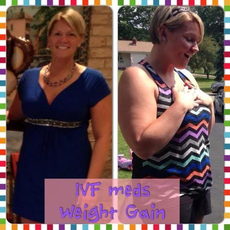 Free 28 day meal plan for weight loss photo 2