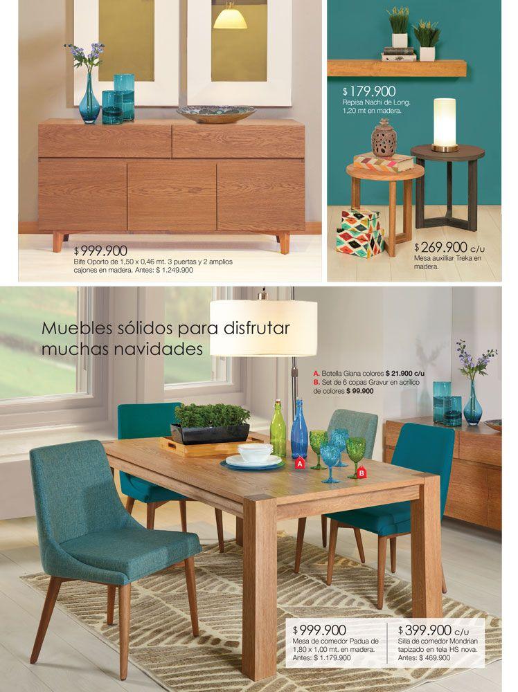 Habitat Store - Catálogos Online .::.   Decoración de unas ...