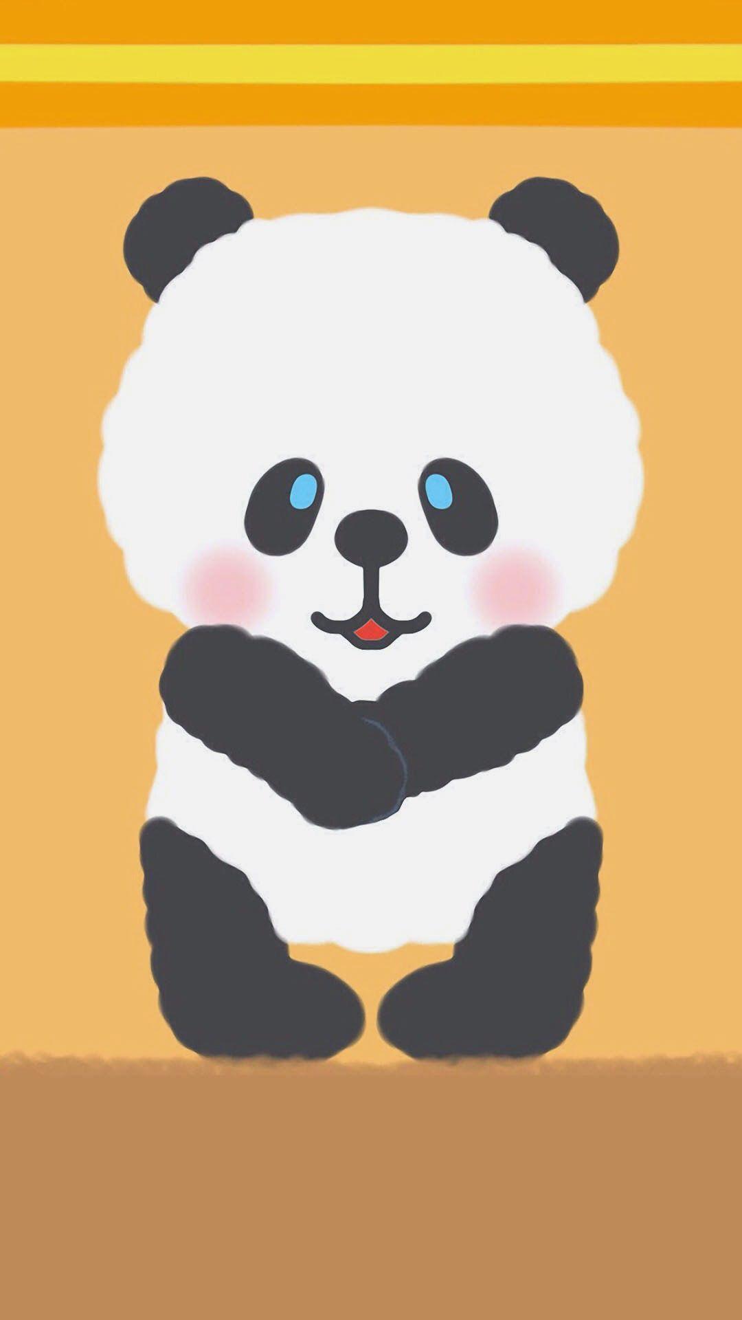Pin de Ceyda CAR en Panda | Pinterest