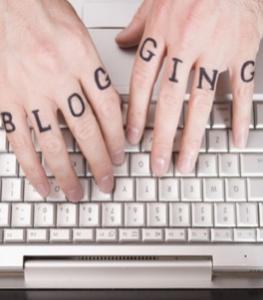 Industry Goodies | Belle Strategies #blog #marketing #awesome #tips #bellestrategies #socialmedia
