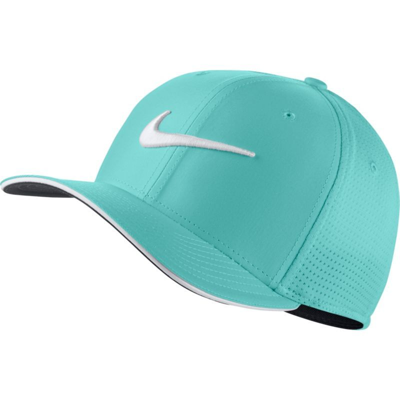 Nike Men s Classic99 Mesh Golf Hat 2502acbf5c0