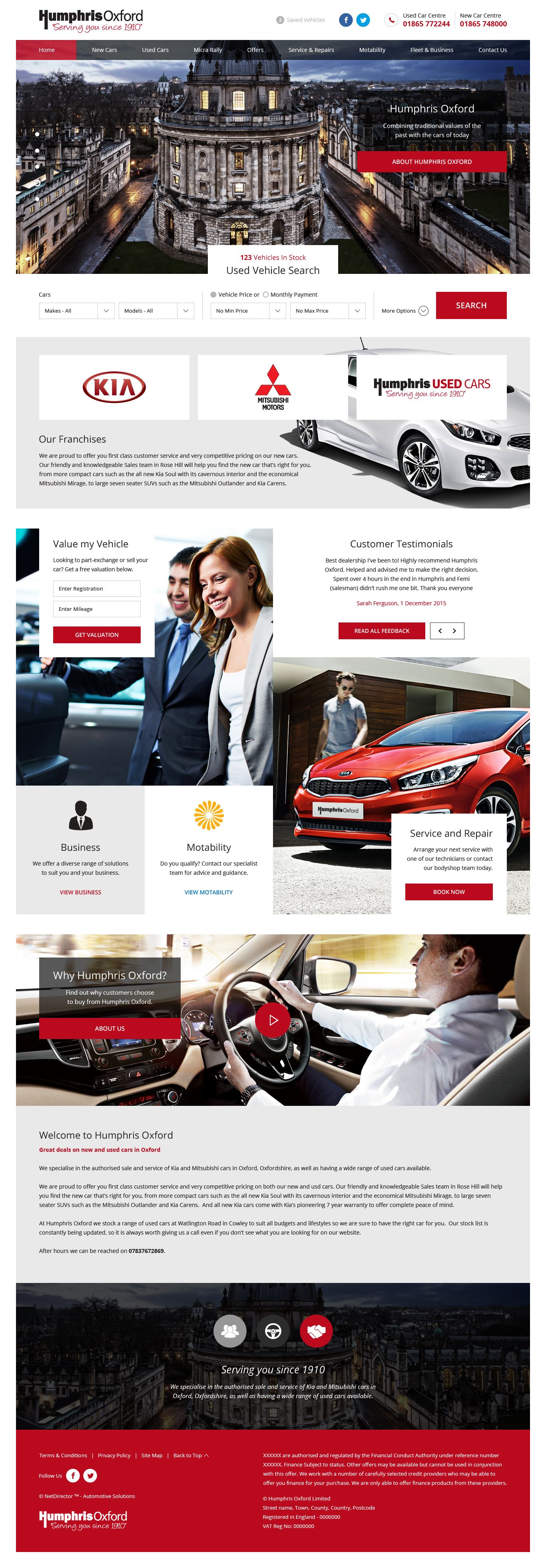 the stinger new discover kia cars desktop motors all website uk