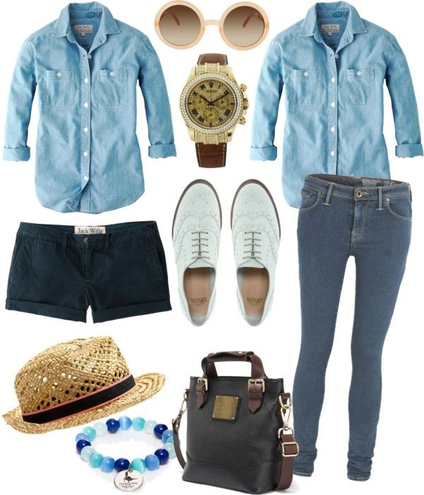 """""""LUXE"""" by juicystar996 ❤ liked on Polyvore"""