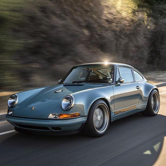 Awesome Porsche 2017: :: Singer Porsche :::...  I Love Porsche! Check more at http://carsboard.pro/2017/2017/02/22/porsche-2017-singer-porsche-i-love-porsche/