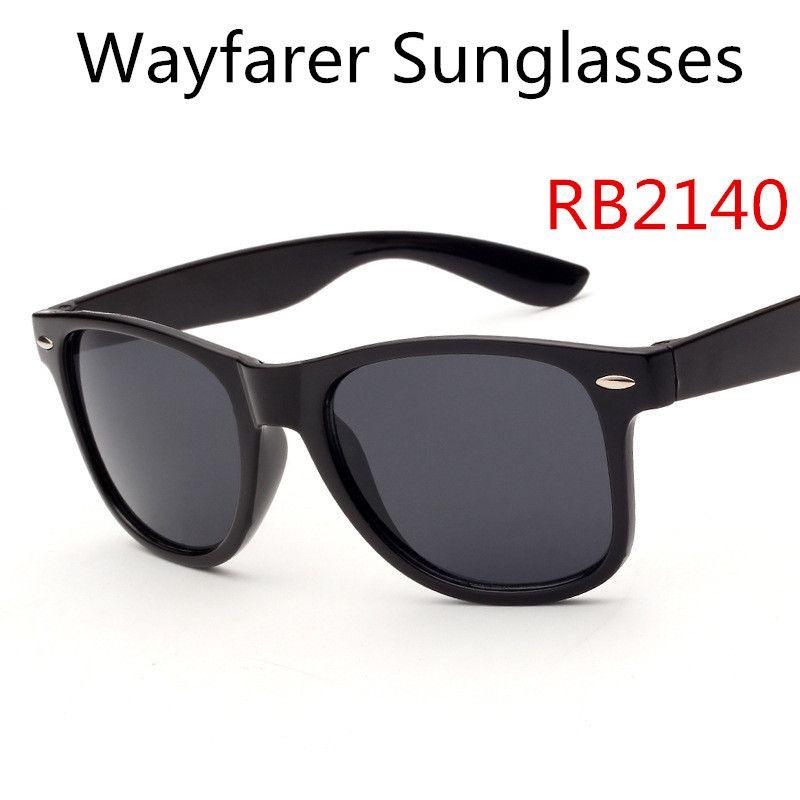 Cheap Sunglasses, Buy Directly from China Suppliers:    Holbrook Sunglasses Polarized wayfarer men Julian Wilson Ducati MotoGP Sun Glasses Oculos DeUS $ 8.99/pieceSun