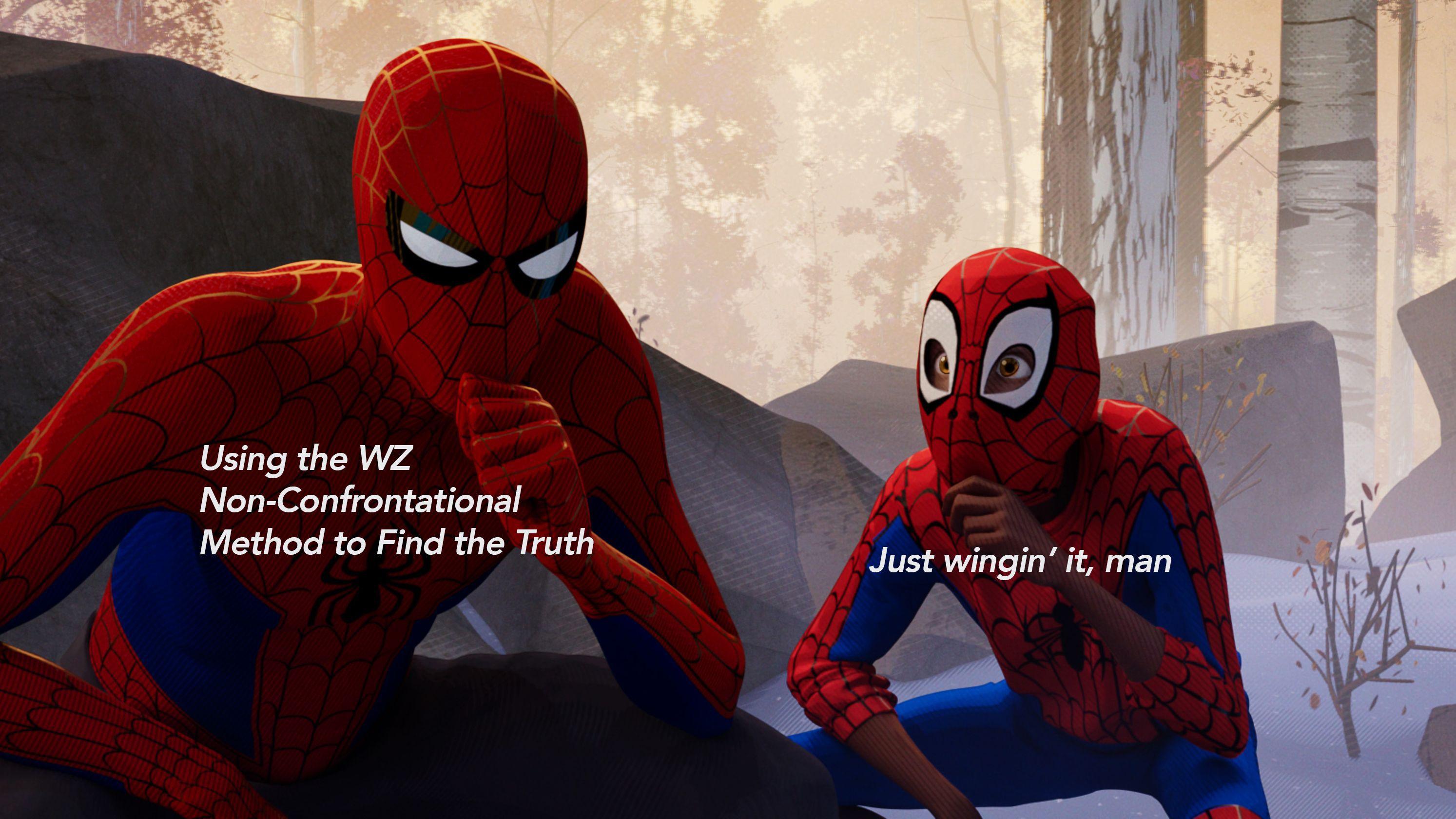 Pin by WicklanderZulawski & Associat on WZ Memes Retro