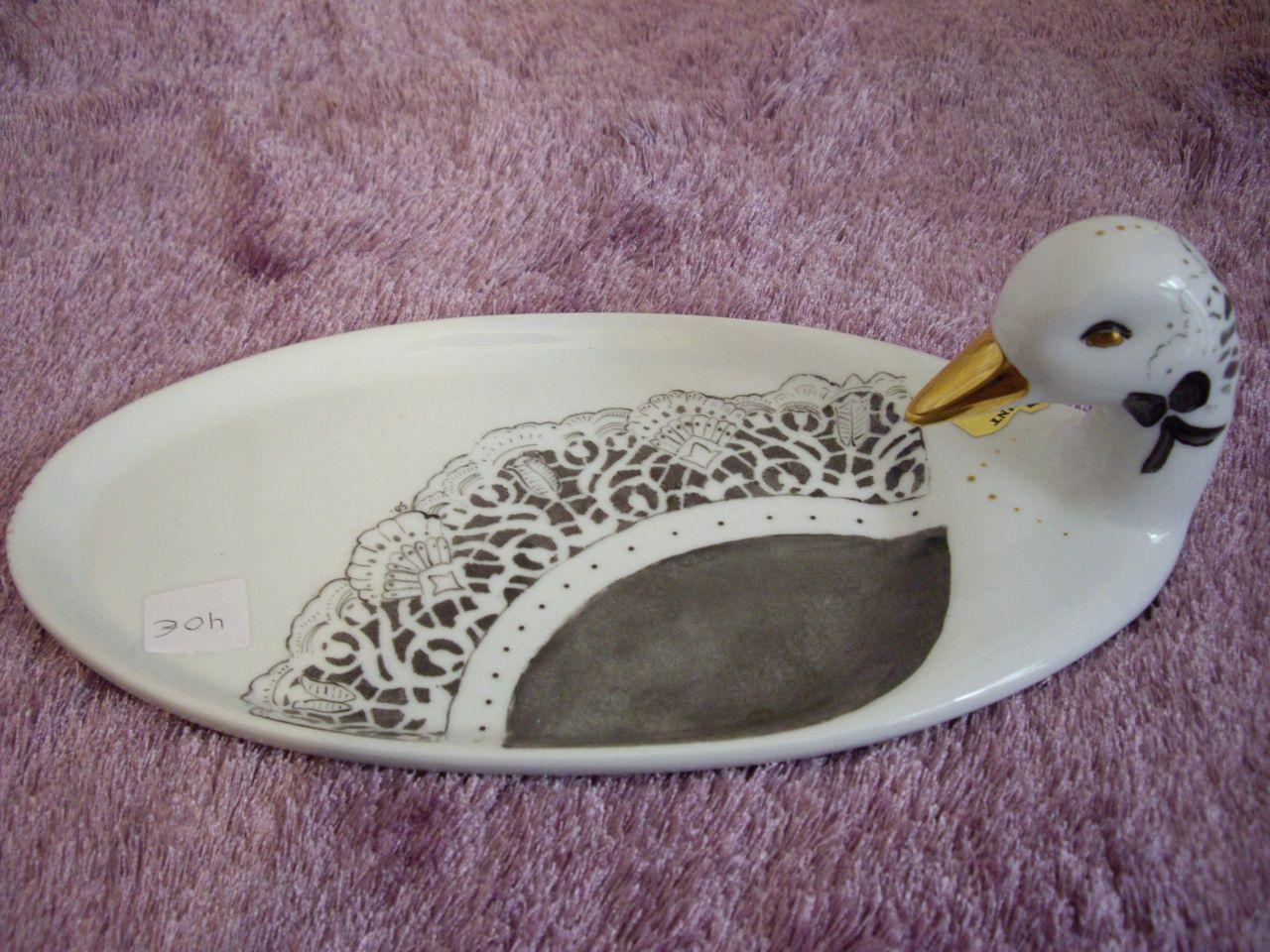Peinture Sur Porcelaine Assiette motifs chinois pour peinture porcelaine | peinture