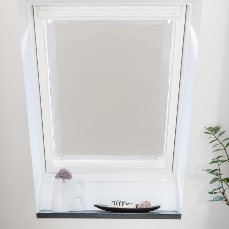 Thermo Sonnenschutz Fenster Dachfenster Preiswert Danisches Bettenlager In 2020 Sonnenschutz Dachfenster Sonnenschutz Fenster Dachfenster