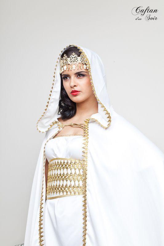 Extrêmement Burnous algeria | Djazair | Pinterest | Burnous, Traditionnel et  RQ07