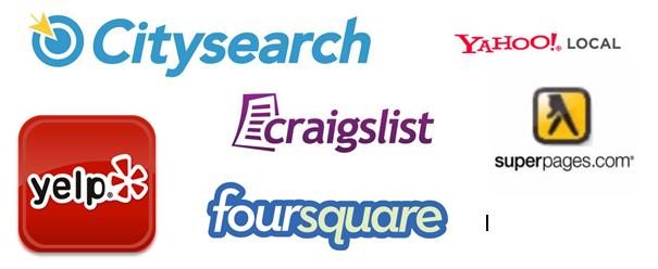 Google Local article | Online marketing companies, Seo ...