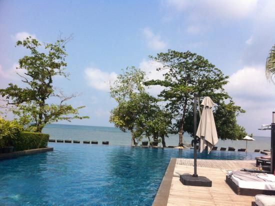 The Chill Resort Spa Koh Chang 130 1 4 2 Updated 2018 Prices Hotel Reviews Ko Thailand Tripadvisor