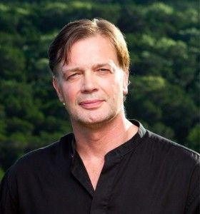 Vaccine-Induced Autism with Dr. Andrew Wakefield (Episode 31, GFM Media) http://globalfreedommovement.org/vaccine-induced-autism-with-dr-andrew-wakefield/