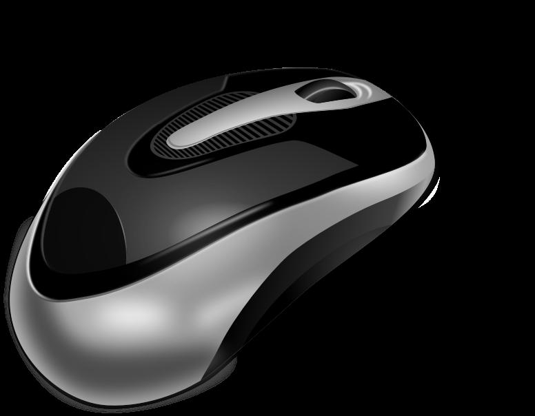 Image For Mouse Computer Clip Art Mouse Computer Computer Basics Computer