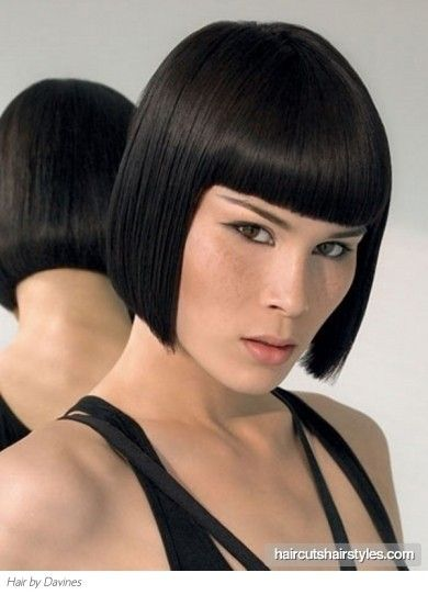The Best Salon For Blunt Haircut Haircut In Austin Round Rock Tx