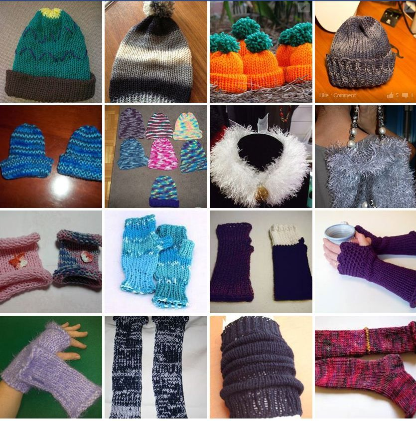 Pin by Gail Downing on KNITTING | Knitting machine ...