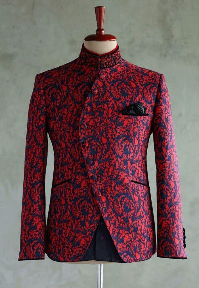 Shadi Ka Joda Indian Men Fashion Nigerian Men Fashion Mens