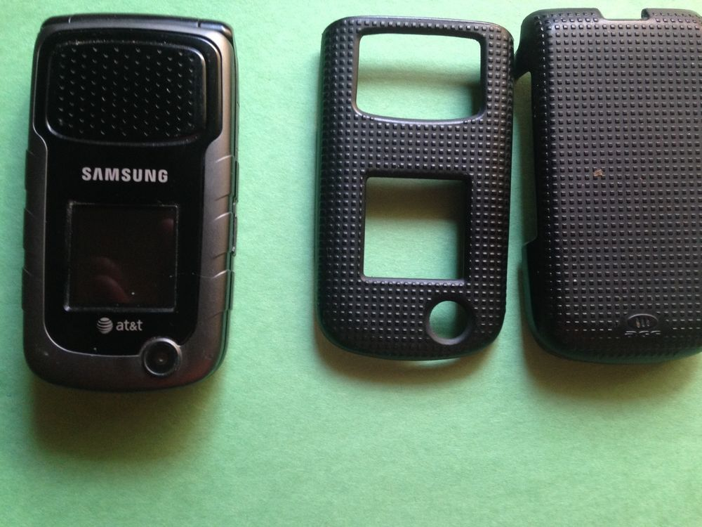 samsung rugby ii flip cell phone sgh a847 at t with 4gb micro sd rh pinterest com samsung rugby ii owners manual samsung rugby ii user manual