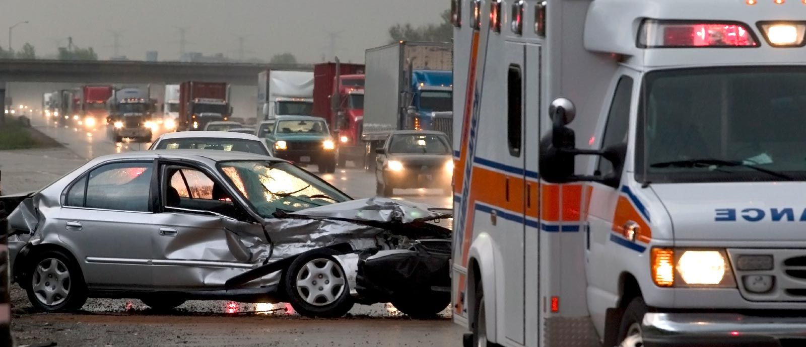 Looking for the best california auto accident attorney