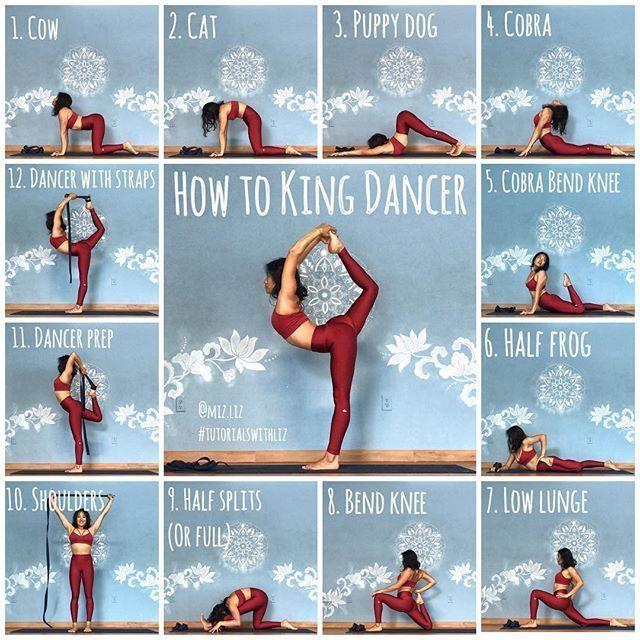 tita • Instagram-Fotos und -Videos - #Instagram #photos #tita #videos #fitnessvideos
