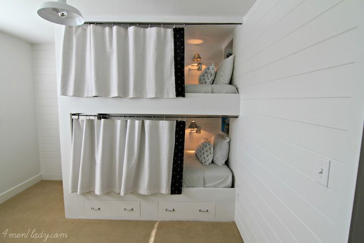 Gordijnen Slaapkamer Kind : Pin van delanney aguilar op furniture pinterest