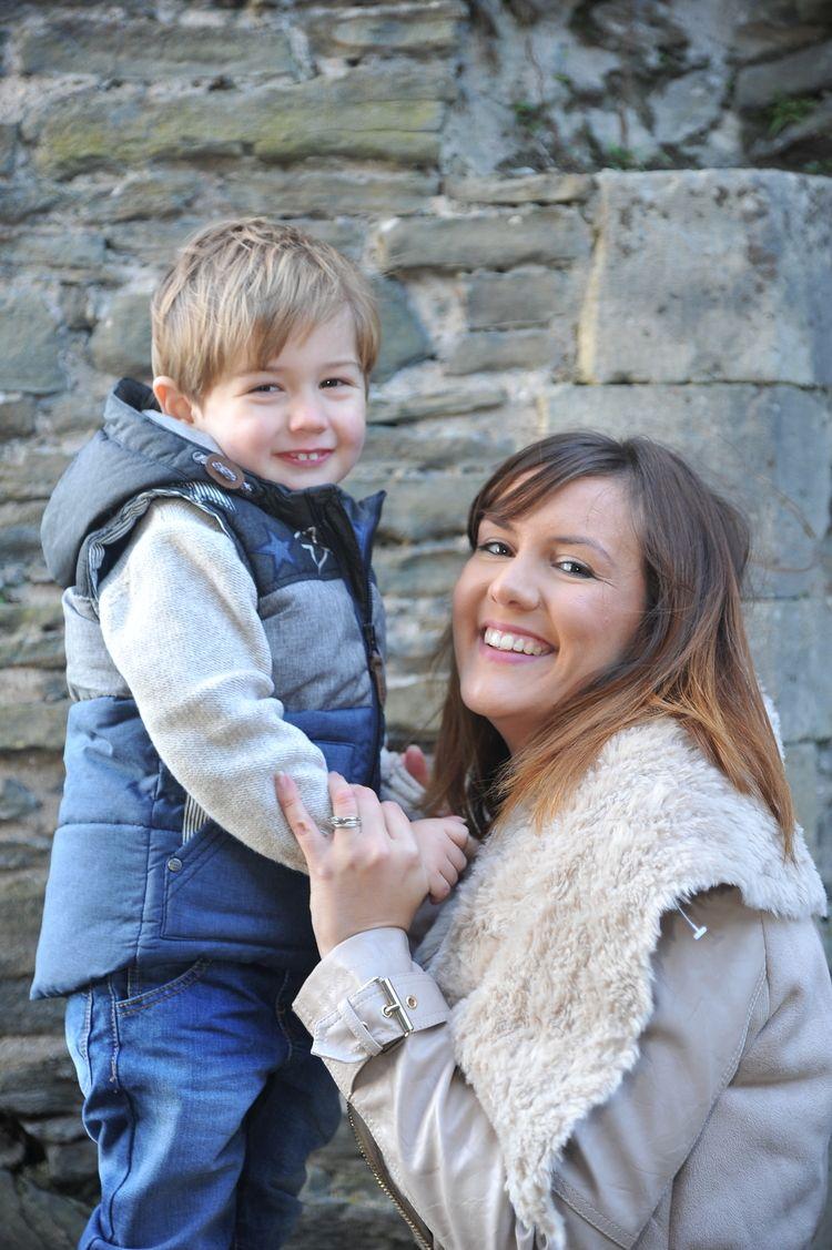 Blog — Business & Babies