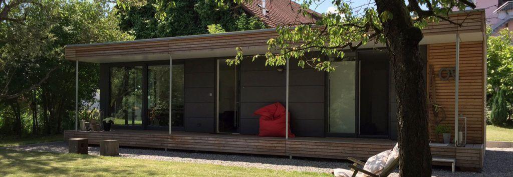 Minihaus fertighaus good bayern good kleines bayern preis for Singlehaus schlusselfertig
