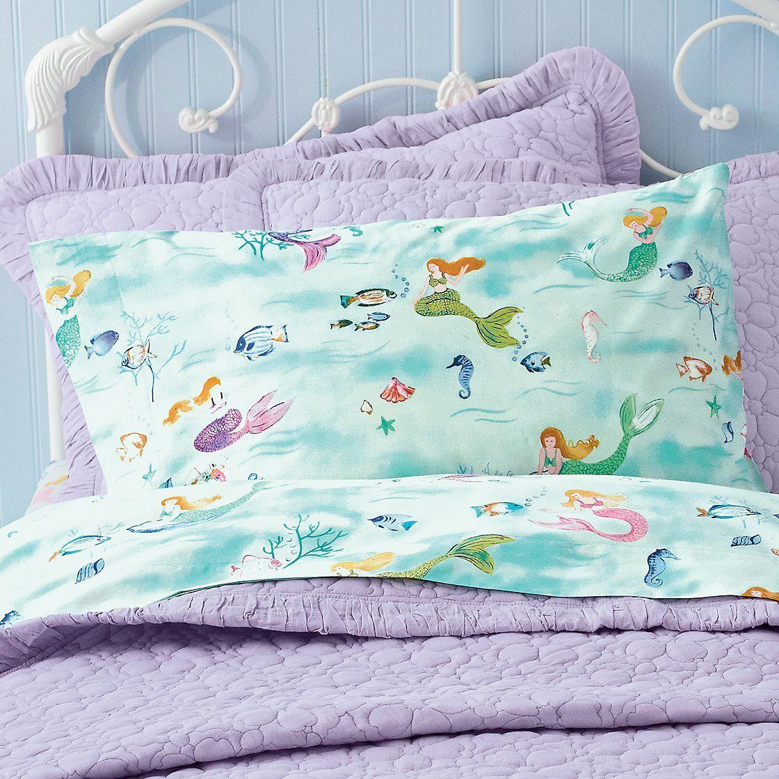 sitestcssite  mermaid room mermaid bedding mermaid sheets