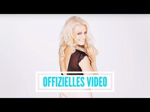 Videos Von Vivo Downloaden
