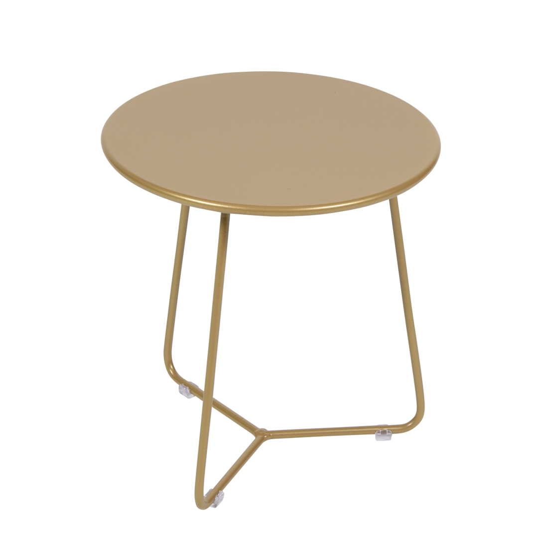 Table D Appoint Cocotte Gold Fever Table Basse Tabouret Bas Metal Table D Appoint Tabouret Bas Table Basse D Appoint