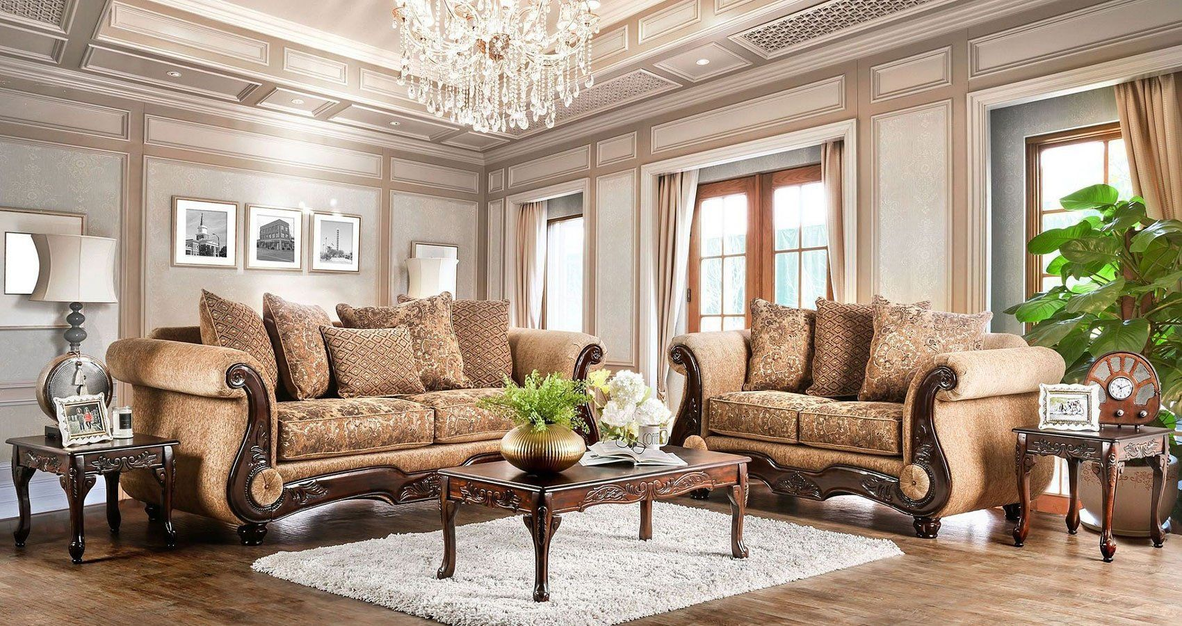 Cool Nicanor Living Room Set In 2018 Living Room Decoration Squirreltailoven Fun Painted Chair Ideas Images Squirreltailovenorg