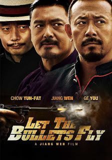 let the bullets fly full movie with english subtitles download