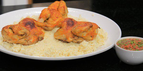 Cbc Sofra طريقة تحضير سليق سعودي غادة التلي Recipe Recipes Food Chicken