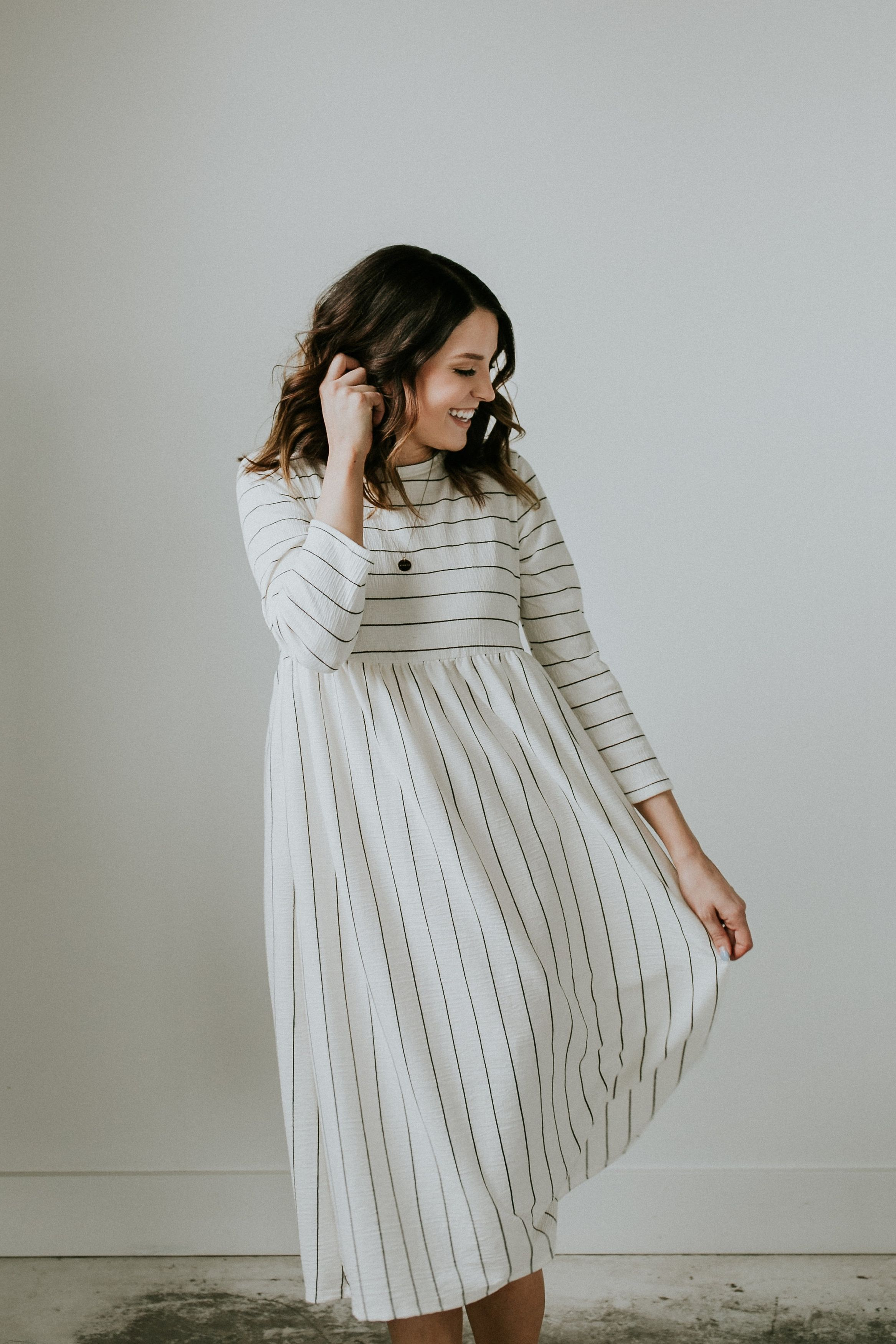 Pin by casey bowen on my style pinterest nursing dress church