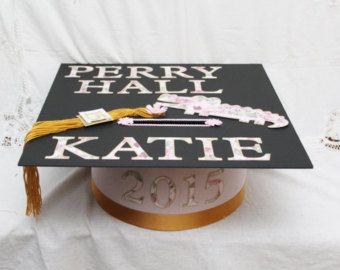 Graduation Party Centerpieces graduation party decorations, graduation party centerpieces