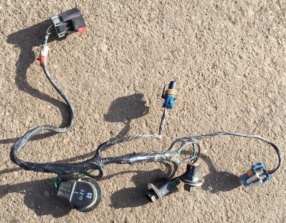 2002 jeep grand cherokee head light wiring diagram electrical 2002 jeep grand cherokee wiring diagram jeep grand cherokee headlight wiring harness wire data schema \\u2022 2002 jeep grand cherokee window wiring diagram 2002 jeep grand cherokee head light