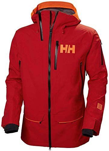 Photo of Best Seller Helly Hansen Mens Ridge Shell 2.0 Jacket online – Stargreatshopping