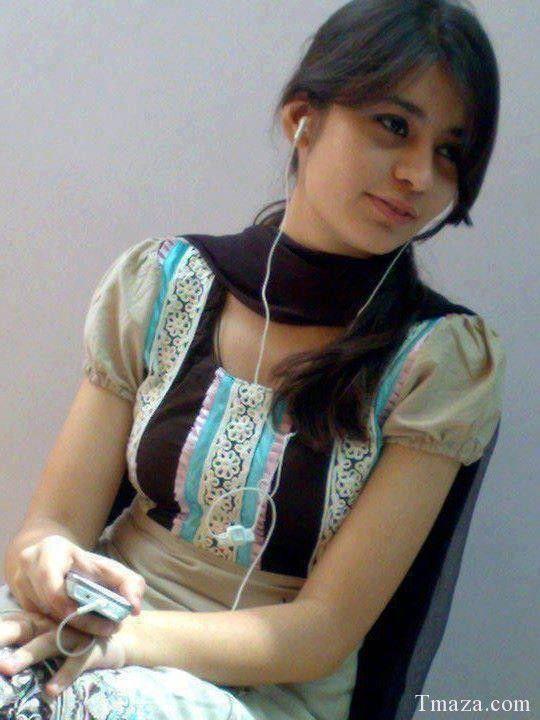 Hyderabad dating gratis