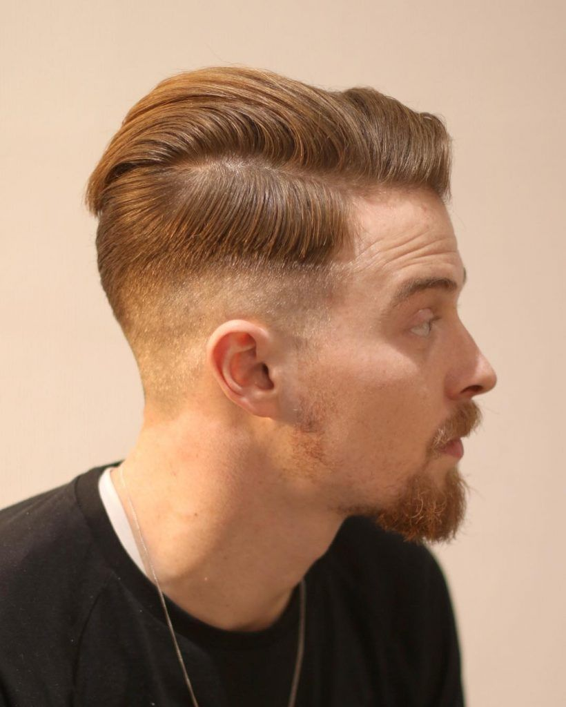 58 the best men's haircuts of 2019 | mens hair style 2019 | hair