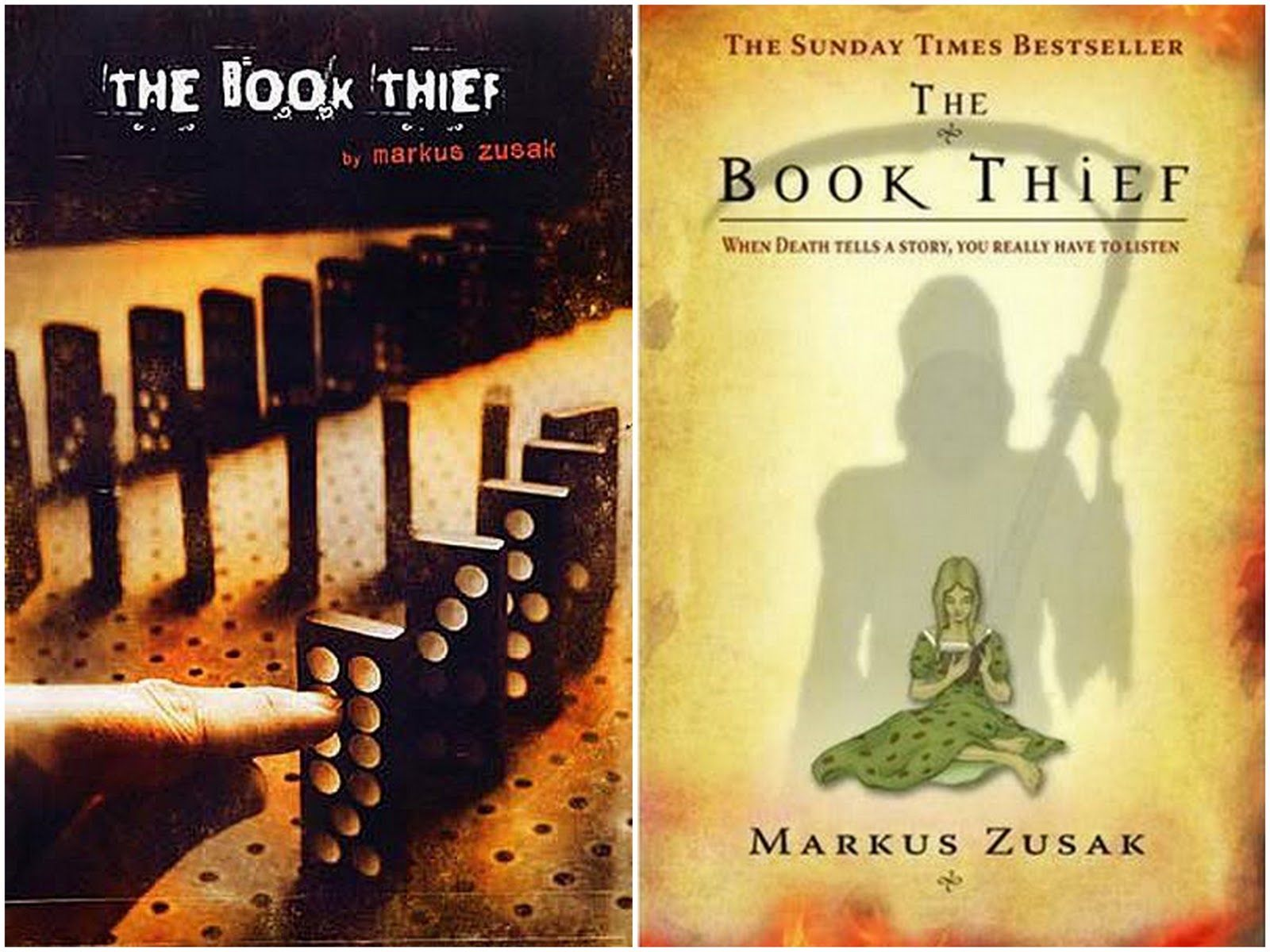 best images about the book thief nazi 17 best images about the book thief nazi concentration camps anne frank and markus zusak