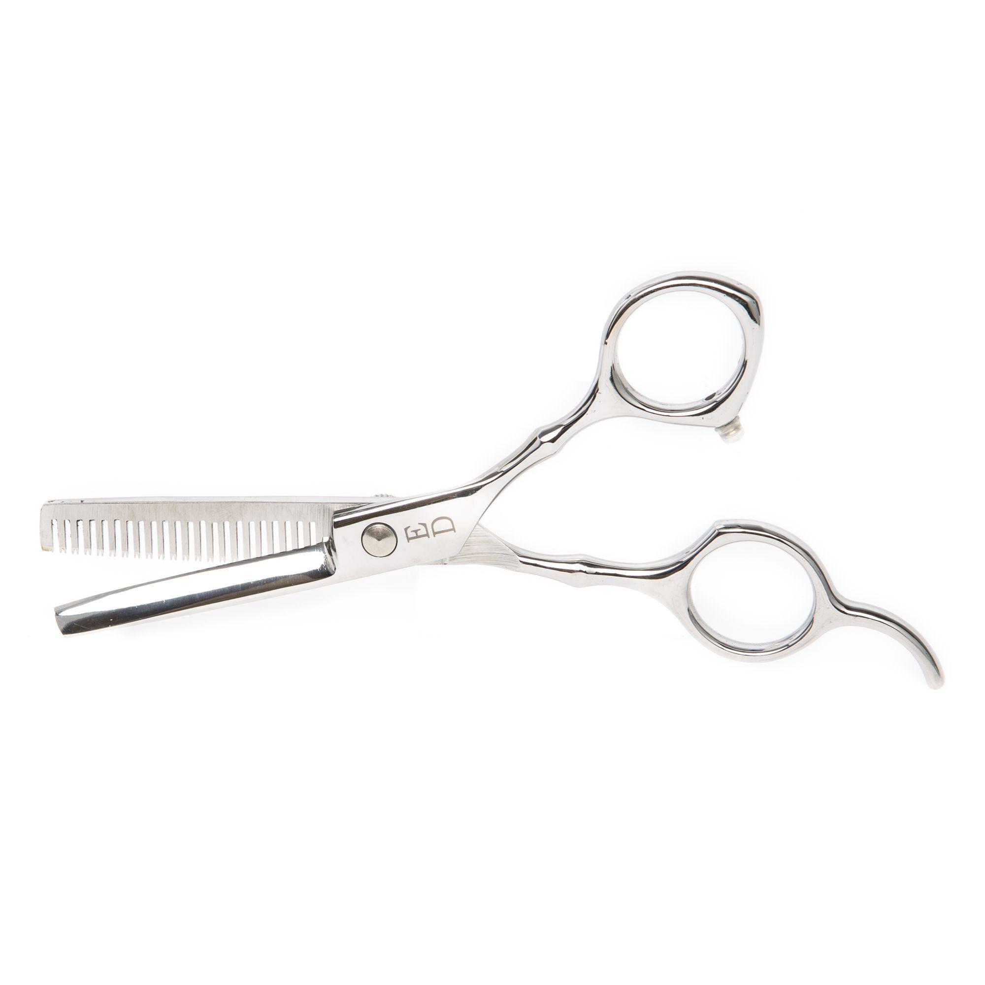 Ed Ellen Degeneres Small Dog Thinning Scissors With Images Thinning Scissors Petsmart Dog Hair