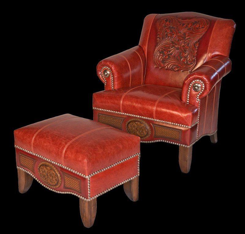Pin de Linda Price en Furniture | Pinterest | Western