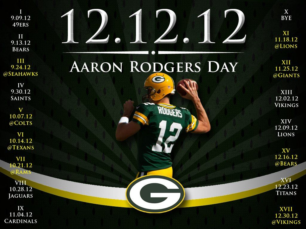 One Of The Greatest Green Bay Packers Cheesehead Green Bay Packers Green Bay Packers Baby