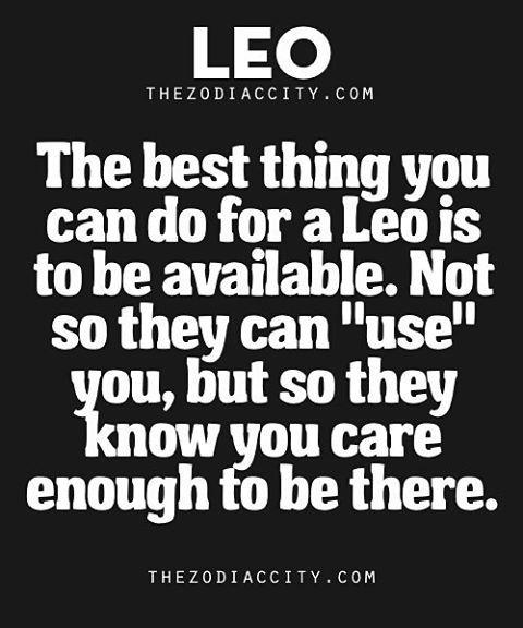 Tag a #Leo | TheZodiacCity.com | ZodiacCityShop.com | #zodiaccity #zodiac