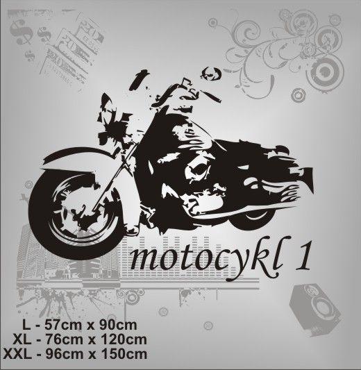 Szablony Malarskie Samochody Motory Xl 120cm 4033868317 Oficjalne Archiwum Allegro Poster