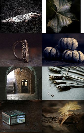 Her Dark Nature by Carice on Etsy--Pinned with TreasuryPin.com #photography  etsy gifts