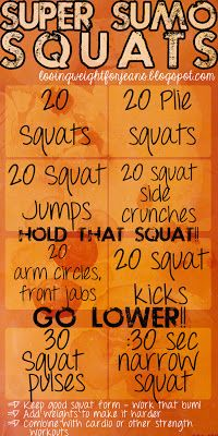 losing weight for jeans exercise routines  workout