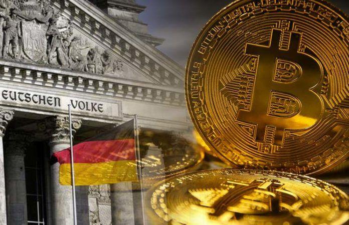 Bitcoin Kaufen Sparkasse