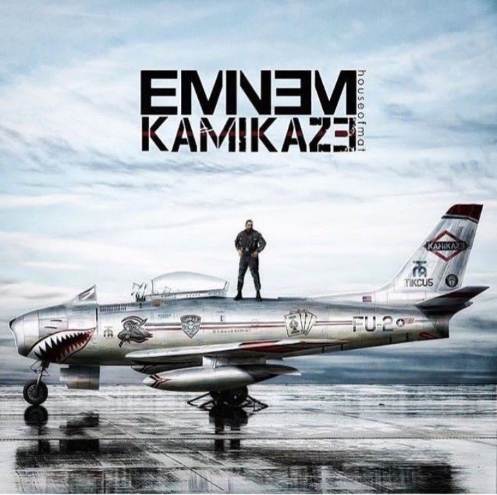 Delirium Quotes With Page Numbers: Eminem Zitate Kamikaze
