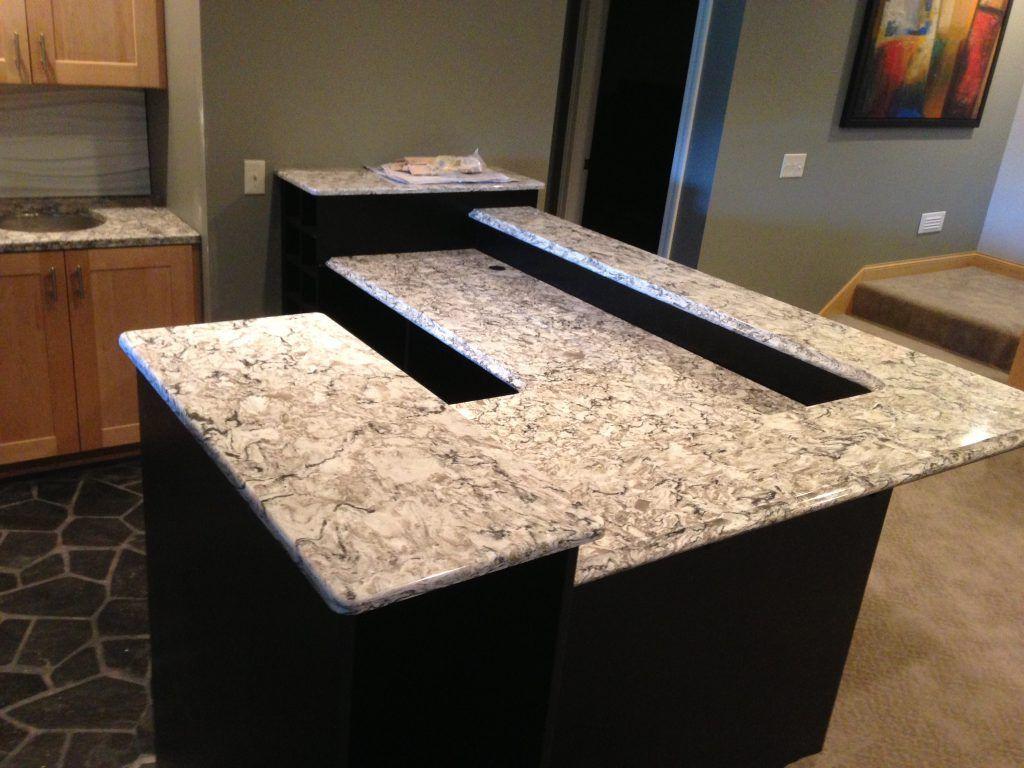 Furniture:Popular Quartz Countertops Advantages Also Quartz Countertops And  Backsplash Ideas Beautifying Kitchen Sets With